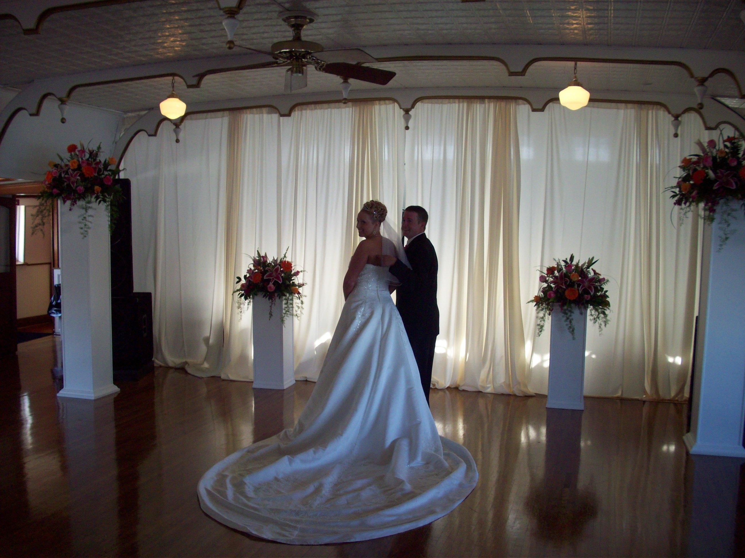 Andrew Pendegrass wedding 016