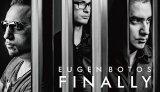 【音源紹介】FINAL DEFINITION / Eugen Botos Finally