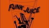 【開催情報】Funk Juice(19/12/19)