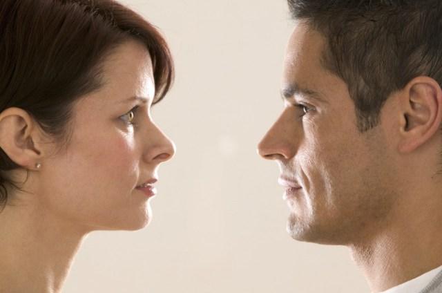 12 психологических различий между мужчинами и женщинами