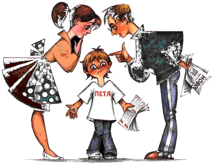 Roditelskie-ustanovki