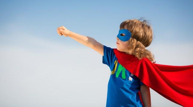 Десять признаков того, что вы – лидер, даже если вы об этом не подозреваете