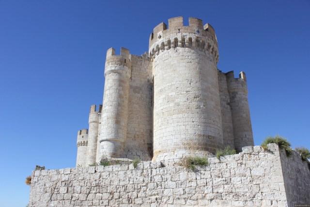 Spain_Castle_07
