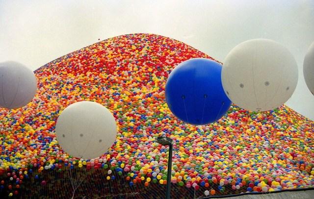 baloons_02