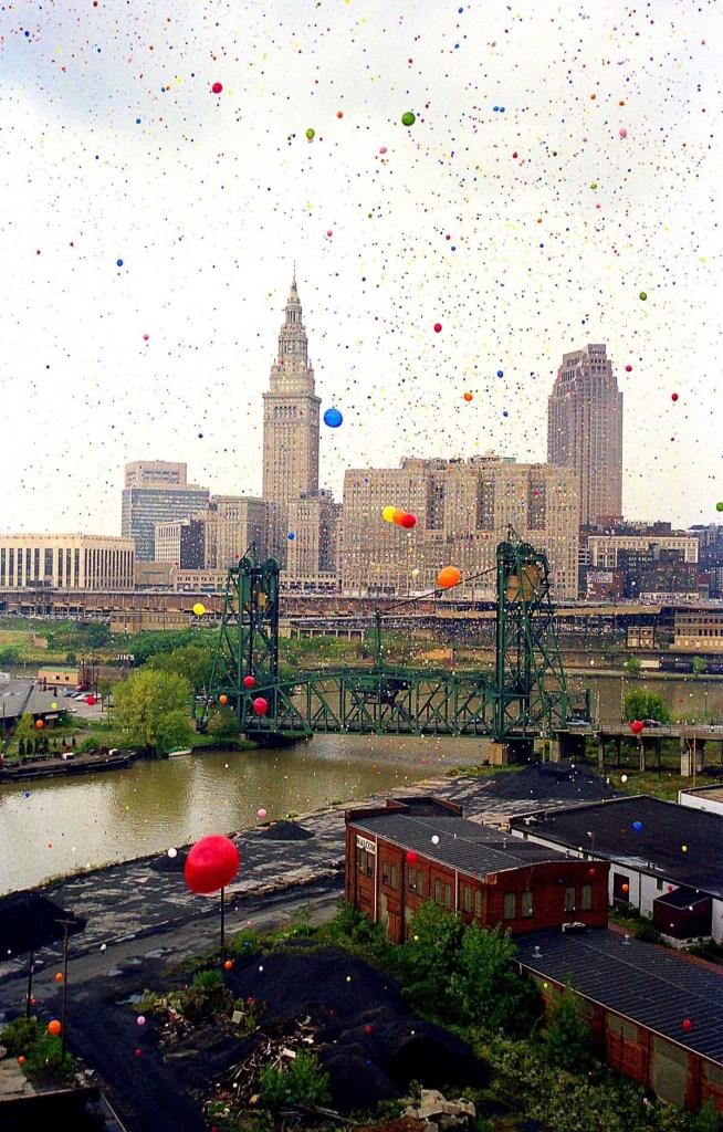 baloons_09-1