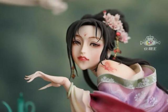 Сладкие куклы