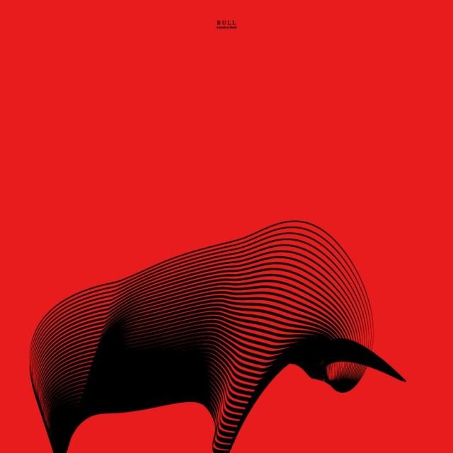 Animals-in-Moir-2