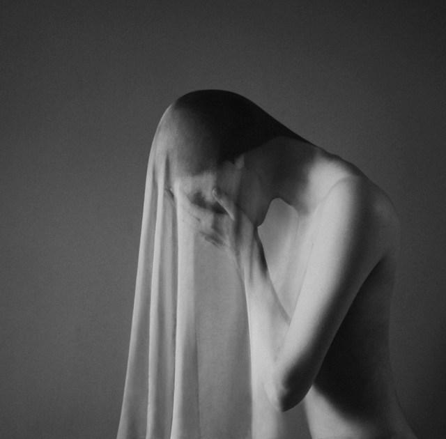 surrealist-self-portraits-6