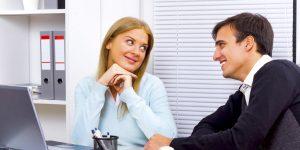 5 главных факторов, определяющих привлекательность человека для противоположного пола