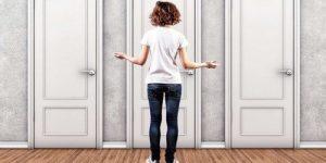 Как принимать более мудрые решения: 17 полезных советов