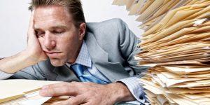 Как заснуть без снотворного?
