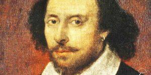 Так сказал Шекспир. 20 вечных цитат великого драматурга и поэта