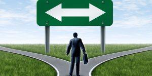Ловушки, влияющие на принятие наших решений