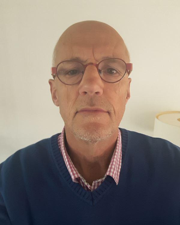 Christiaan Meyboom 1