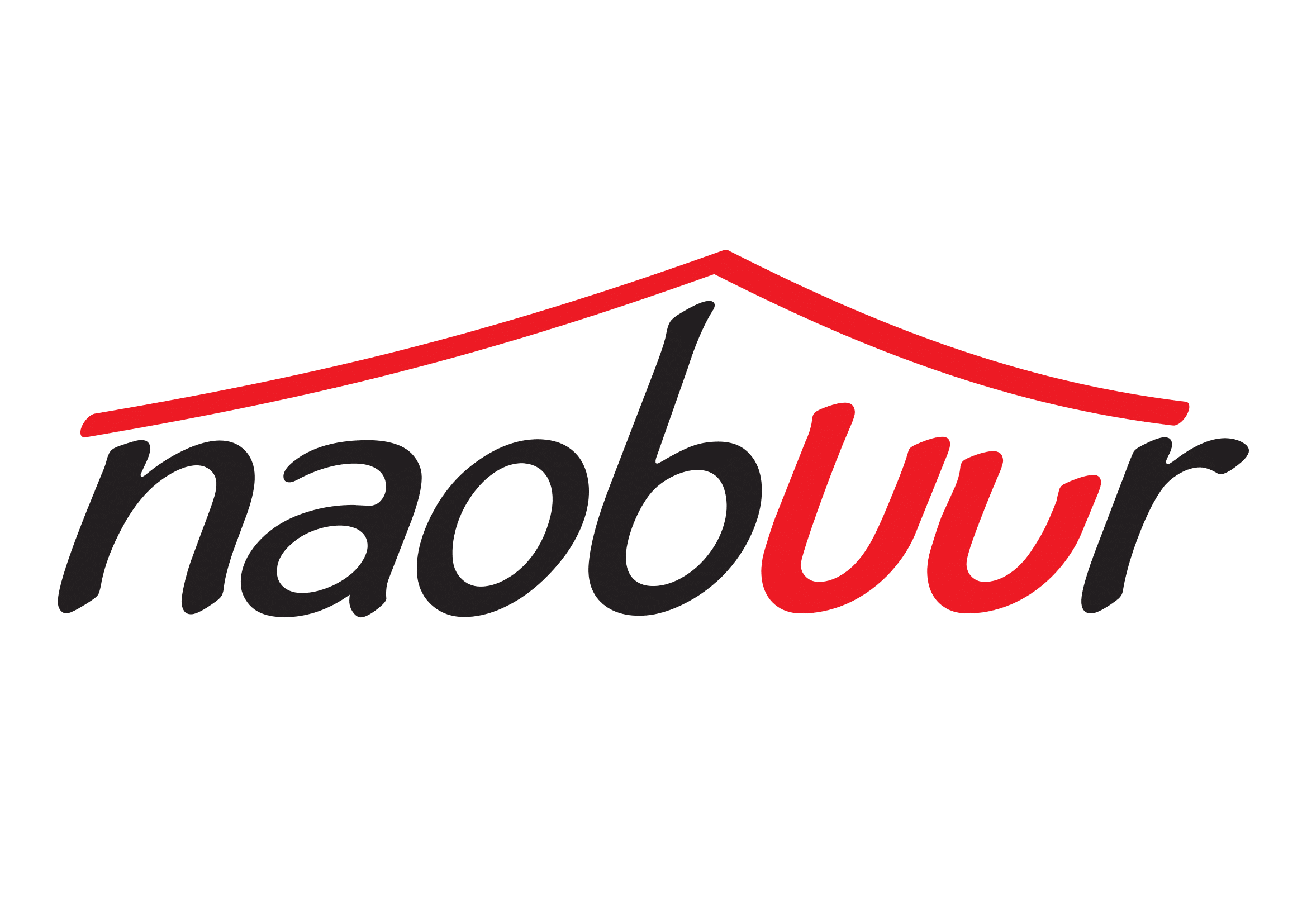 Stichting Naobuur