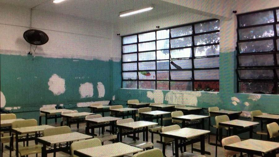 escola-grazi01