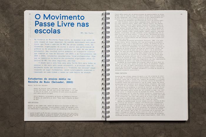 u5-paginas-mpl-nas-escolas