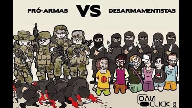 nao-click-pro-armas-desarmamentistas