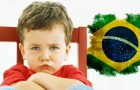 Considerações a respeito das políticas de controle de natalidade no Brasil.