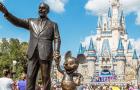 Walt Disney World irá receber eventos de e-sports.