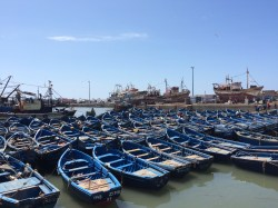 barcos_azuis_essaouira_1