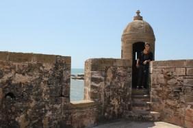 Forte_de_Essaouira