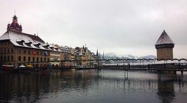 lucerna_ponte_kapellbrucke