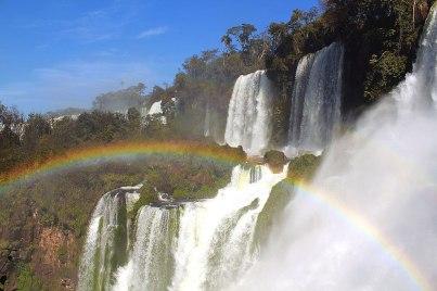 parque_nacional_iguazu_puerto_iguazu_cataratas2