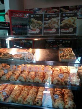 preco_comida_parque_iguazu_cataratas_argentina
