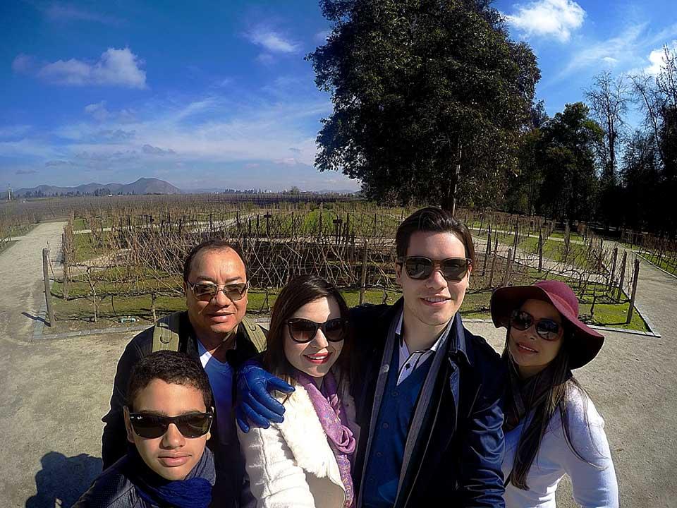 uvas_vinicola_concha_y_toro_santiago_chile