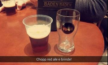 brinde_cervejaria_baden_baden
