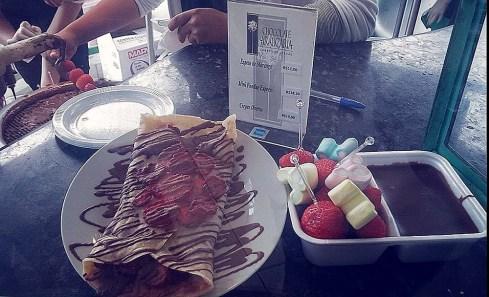 crepe_fabrica_de_chocolates_araucaria_campos_do_jordao_precos