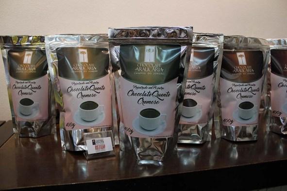 fabrica_de_chocolates_araucaria_campos_do_jordao_preco_achocolatado