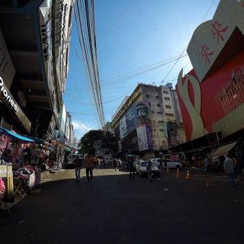 foz_do_iguacu_paraguai_ciudad_del_este_compras_lojas_04