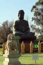 foz_do_iguacu_templo_budista_02