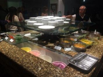 rafain_churrascaria_jantar_buffet_doces_foz_do_iguacu_parana
