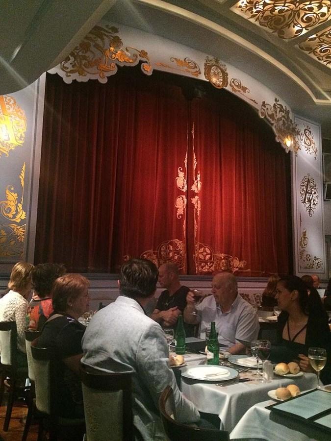 buenos_aires_cafe_de_los_angelitos_palco