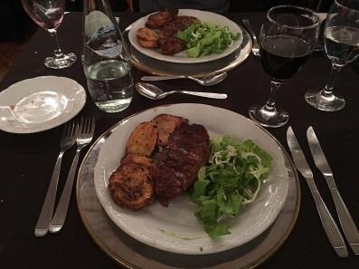 buenos_aires_sabor_a_tango_carne_com_fritas