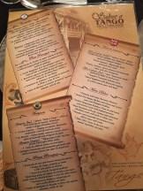buenos_aires_sabor_a_tango_menu