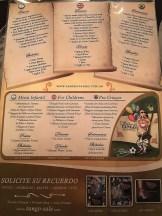 buenos_aires_sabor_a_tango_menu_doces