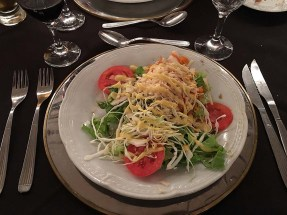 buenos_aires_sabor_a_tango_salada