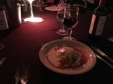 buenos_aires_senor_tango_entrada_comida