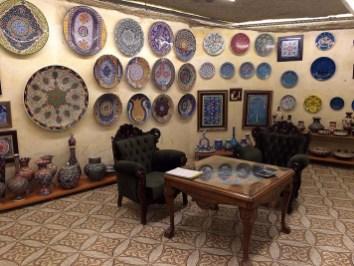 ceramica_capadocia_kapadokya_turquia_exposicao