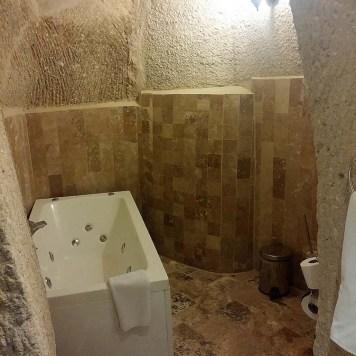 hotel_hidden_cave_capadocia_banheiro