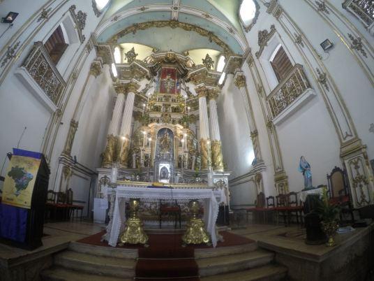 interior-igreja-senhor-do-bonfim-salvador-bahia-brasil