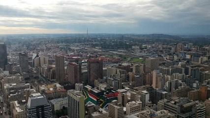 top-of-africa-vista