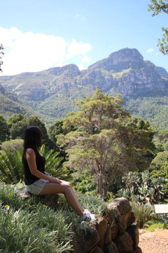 jardim-botanico-africa-do-sul-cape-town