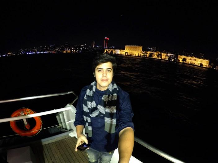 turquia_istambul_deck_jantar_cruzeiro