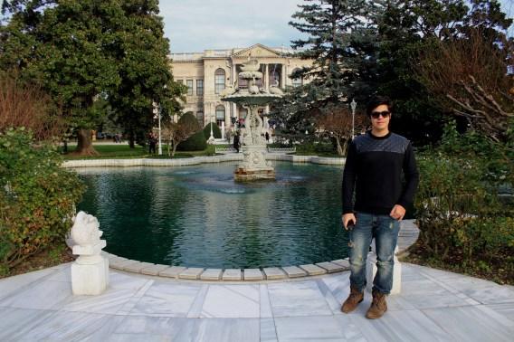 turquia_istambul_palacio_dolmabahce_jardins