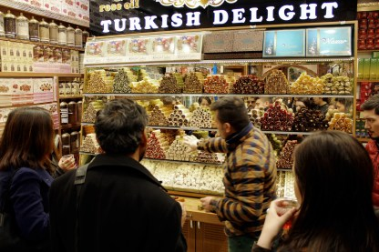 turquia_istambul_spice_bazar